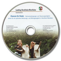 cd chancen-fuer-kinder
